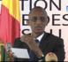 Effondrements des bâtiments au Sénégal : Les vérités crues du ministre de l'urbanisme.