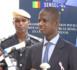 Inauguration du Commissariat de police de Mbao : les limiers invités à l'éthique et à la déontologie par le ministre de l'Intérieur.