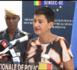 Sécurité Intérieure : L'Union européenne finance à hauteur de 300 millions le nouveau commissariat de Mbao.