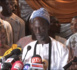 Commune de Ouakam : Samba Bathily Diallo investi par les membres de sa coalition.