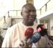 Procédures dans les levées d'immunité parlementaire : Les regrets de Toussaint Manga.