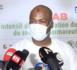 Plan de relance du secteur pharmaceutique / Al Ousseynou Kane, directeur du BOS : «La feuille de route est fixée à 326 milliards pour 5 ans»