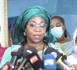 Octobre Rose : L'Amicale des Femmes de l'ARTP interpelle sur la diabolisation du cancer et la démocratisation des soins.