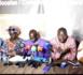 Thiès-Investiture Malèye Diop / Bassirou Sall : «Nous n'allons pas accepter qu'un maire du parti Rewmi dirige la commune Nord»