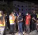 Reprise des opérations de désencombrement à Dakar : Le ministre Abdoulaye Seydou Sow s'engage à maintenir le rythme dans toutes les régions.