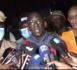 Echec des opérations de désencombrement : Abdoulaye Diouf Sarr décortique le problème.