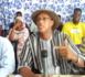 KOLDA : Hamidou Diallo (Les écolos/4ème adjoint au maire) : « Nous avons pris la décision de nous démarquer de l'actuelle équipe municipale… Nous ne sommes pas des intrus dans cette coalition… »