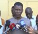 Gestion des déchets : des concessionnaires annoncent un arrêt de travail dès lundi pour exiger le paiement de 7 milliards F CFA de dette.