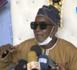 Marché de Médina Baye / Le Khalife à Mohamed Ndiaye Rahma : «Laissez les parler et continuez à faire votre travail... Au delà de Médina Baye, c'est toute la région de Kaolack qui vous dit merci»