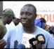 Tamba / Locales 2022 : «Pour la 1ère fois au Sénégal, on a un candidat qui a couché sur papier sa vision programmatique» (Siré Sy, économiste)