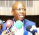 Locales 2022 : «Thiès a trop longtemps souffert de maires incompétents qui n'ont pas été choisis par les populations» (Mamadou Gningue, ASP)
