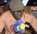 Locales 2022 : La Dream Team d'Abdoulaye Ngalgou à l'assaut de la mairie de Tivaouane s'enrichit d'une  alliée de taille provenant de
