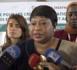 Fatou Bensouda (Ancienne procureure de la cour pénale internationale) : «La plupart des populations africaines ignore le rôle et le fonctionnement de la CPI»