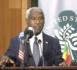 S.E. Dr. Tulinabo S. Mushingi, ambassadeur des USA au Sénégal : « Notre président Biden a dit qu'on ne peut pas seulement se concentrer en Afghanistan »