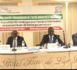 Accès à l'information : Le ministère de la communication et l'Unesco misent sur le numérique pour rééquilibrer la balance des chances.