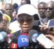 Khadijatou Diallo (IA Dakar) sur les violences scolaires : «Ramener les récalcitrants à l'ordre...»