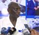 Réapparition de la dengue au Sénégal : les assurances du Dr Badara Cissé.