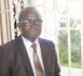 Laser du lundi : Le Mali au beau milieu du merdier et au seuil de la partition  (Par Babacar Justin Ndiaye)