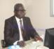 Laser du lundi : L'Empire du renseignement s'installe dans la République (Par Babacar Justin Ndiaye)