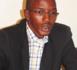 Réaction de Me Demba Ciré Bathily sur l'affaire de Karim Wade