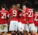 Manchester United nouveau leader après sa victoire contre Sunderland (3-0)