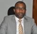 """Entretien avec M. Doudou KA, Administrateur Général du Fongip, Conseiller du Président de la République  : """" Le rôle que joue Fongip dans la société sénégalaise """""""