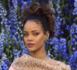 Rihanna menacée de mort par un désaxé mental