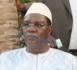 Pour montrer son indignation face aux caricatures de « Jeune Afrique » : Me Ousmane N'gom décide de se vêtir d'un caftan durant tout ce mois