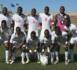 Classement FIFA : Les Lions restent à la 45-ème place en février