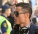 Ronaldo lorgne un nouvel appartement à 21 M€ à New York