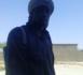 Abdallah Sine, Hassan Bâ, Assane Diène : Ces djihadistes sénégalais tués en Libye