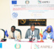 ANPEJ/CEDEAO/BIT: Ouverture à Dakar d'un atelier régional sur le renforcement des services publics de l'emploi