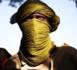 Nigeria: la police secrète annonce l'arrestation d'un