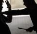 Sécurité des  personnes : Guédiawaye et Rufisque trouvent leurs départements