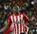 TRASNFERT : Sadio Mané veut 80 millions par semaine