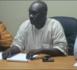 Cérémonie de lancement de la 1ère édition des Rencontres Citoyennes et de Développement (RCD) : Pour un développement sportif et culturel de la région de Matam