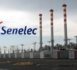 SENELEC : Un plan d'actions de 132 milliards pour normaliser la distribution