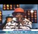 VIDÉO / POLÉMIQUE : PAPA WEMBA a-t-il été empoisonné à travers un micro? (Analyse à la télévision nationale Congolaise)