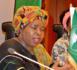 Présidence de la Commission de l'Union Africaine : Ces noms qui circulent (par Siré SY)