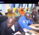 Le PDS soutient Aïda M'bodj et accuse le gouvernement (Vidéo)