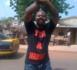 Manif contre les APE : Des leaders de la coalition Non aux APE arrêtés