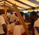 ZIGUINCHOR - ROAD SHOW 2016: LA FAO et l'ANPEJ mobilisent autour de l'emploi des jeunes en milieu rural