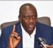 Benoit Sambou appelle Abdoulaye Baldé à la retenue et à la loyauté