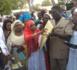 (Vidéo) : Lutte contre la fraude et la corruption, L'OFNAC en tournée nationale de sensibilisation à Thies