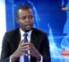 Ziguinchor : La communauté Manjacque au cœur de la politique de développement