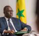 Lettre ouverte au Président de la République du Sénégal, Son excellence MACKY SALL (par Rigobert Faye)
