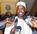 Polémique sur l'emprunt obligataire : Khalifa Sall charge la presse