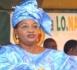 Aida Mbodj, cœur et poumon du PDS ? (par Oumou Wane)