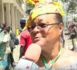 Pierrette Lerouesnier, présidente Adk Diaspora :