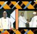 Quand Sa Ndiogou se moque de Eumeu Sène (vidéo)